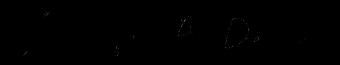 Jennifer-A-Davids-Logo_name3.png