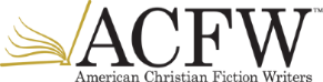 acfw_logo - Edited.png