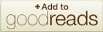 goodreads-badge-add-plus-71eae69ca0307d0