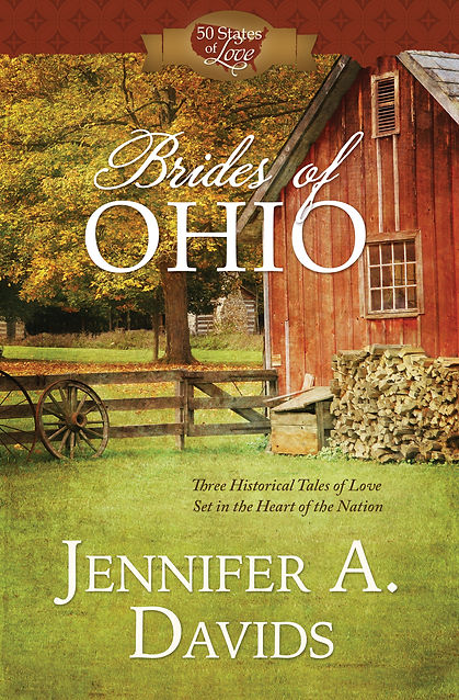 Brides of Ohio _cover.jpg