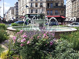 photo FONTAINE 2.jpg