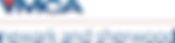 Newark and Sherwood Logo-1.png
