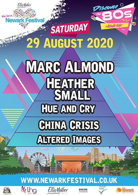 Newark Festival 2020 V2.png
