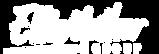 Ellis Mather Group Logo white.png