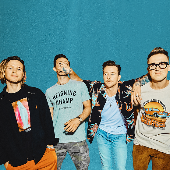 mcfly-sq.png