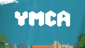 YMCA celebrates Newark Festival as Charity Partner
