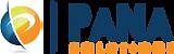 PaNa-logo-sml.png