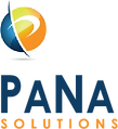 PaNa-logo2-sml.png