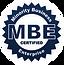 mbe-logo-21.png