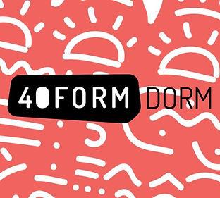 DormForm_edited.jpg