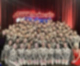 AGT PICTURE.jpg