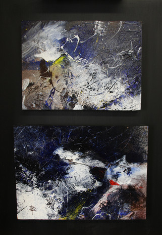 Composition 2 - 280 €