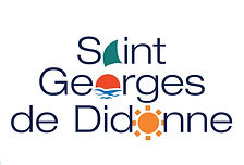 logo sgdd.jpg
