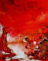 Lisière Rouge - 660 €