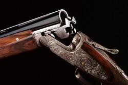 F.lli Piotti Shotgun
