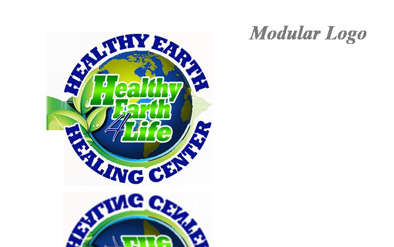 HEHC Logo 003