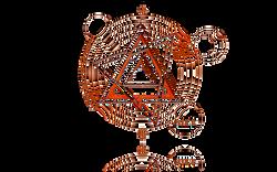 Dwarvish SDS Logo