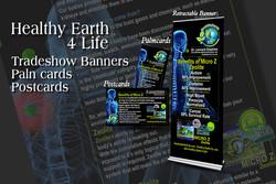 Healthy Earth 4 Life