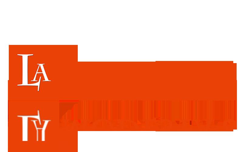La Modesa 8