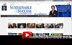 YouTube Master 701 Sustainable Success