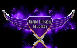 Grand Illusion Graphics