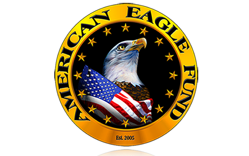 American Eagle Fund