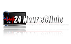 24 Hour eClinic