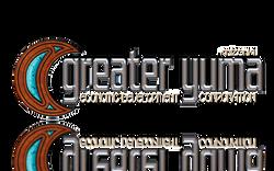 Greaster Yuma EDC