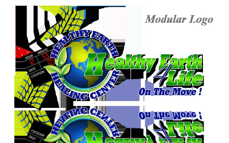 HEHC Logo 001