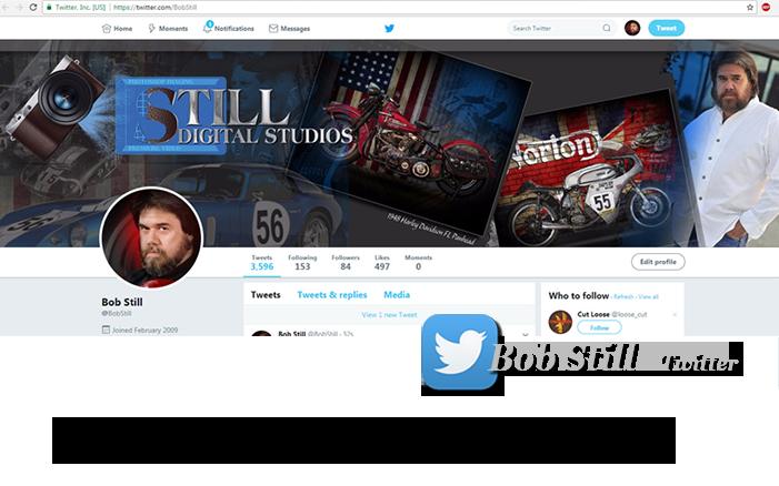 TWITTER MASTER 701X501 Bob Sill