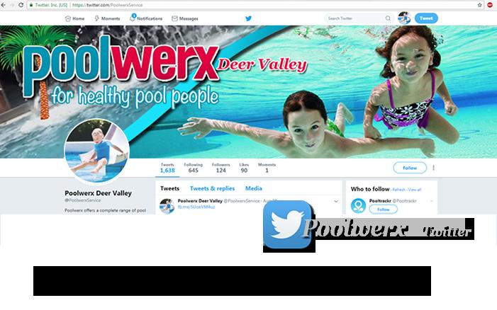 TWITTER MASTER 701X501 Poolwerx