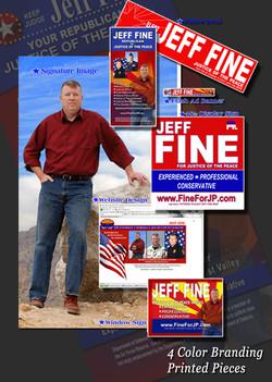 Judge Jeff Fine