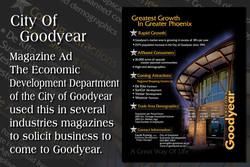 City Of  Goodyear 001