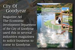 City Of  Goodyear 002
