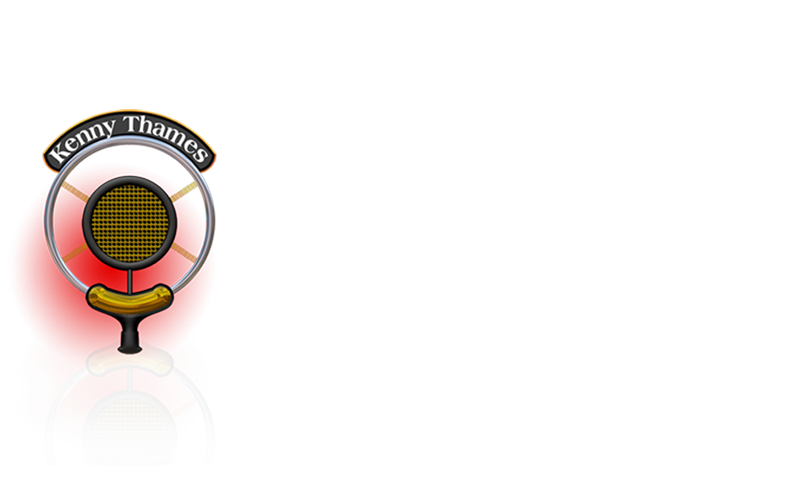 Kenny Thames Productions