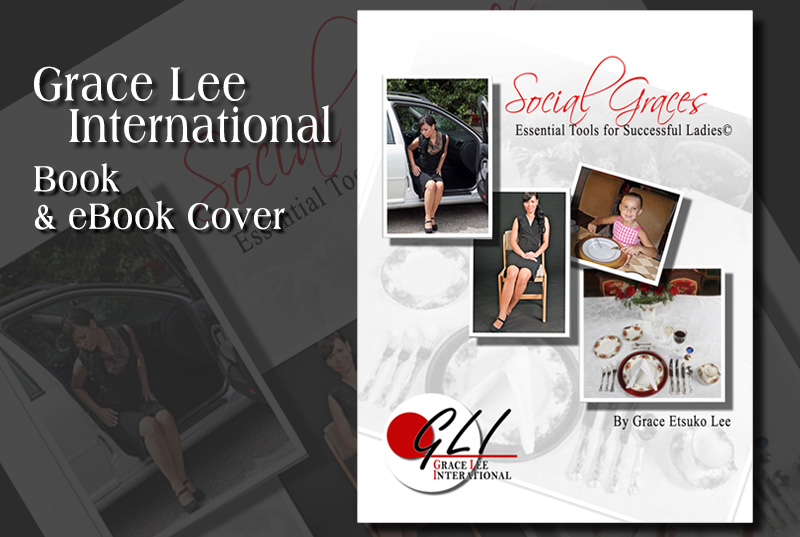 Grace Lee International 001