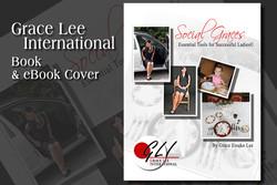 Grace Lee International 001