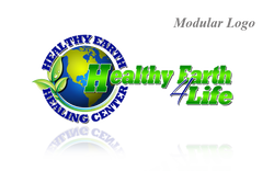 HEHC Logo 002