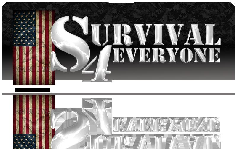 Survival 4 Everyone