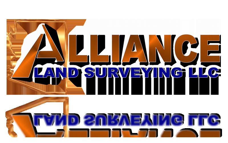 Alliance New