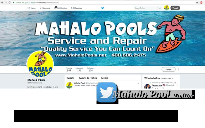 TWITTER MASTER 701X501 Mahalo Pools