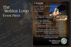 The  Mobius Loop