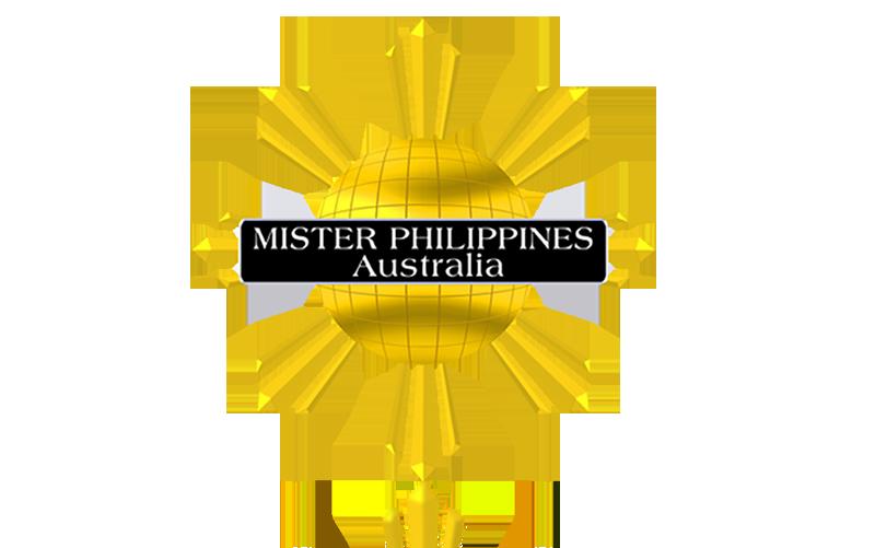 Mr Philippines
