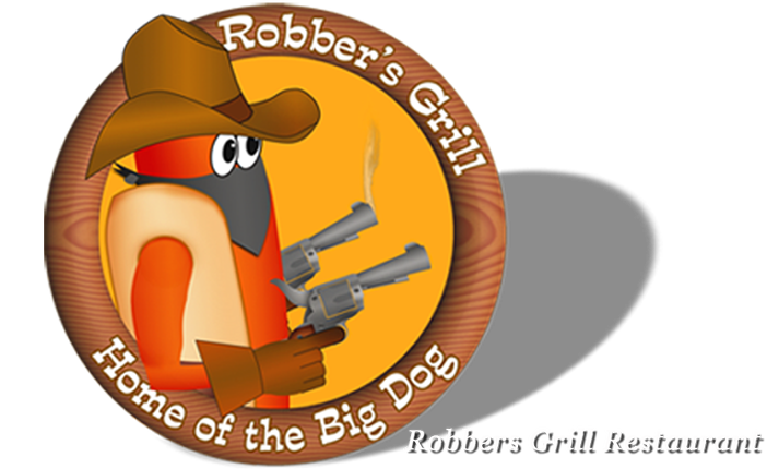 Robbers Grill