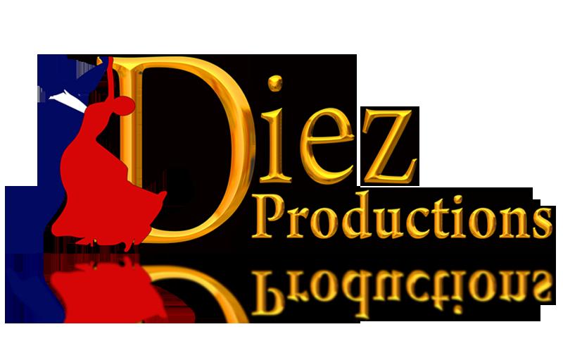 Diez Production