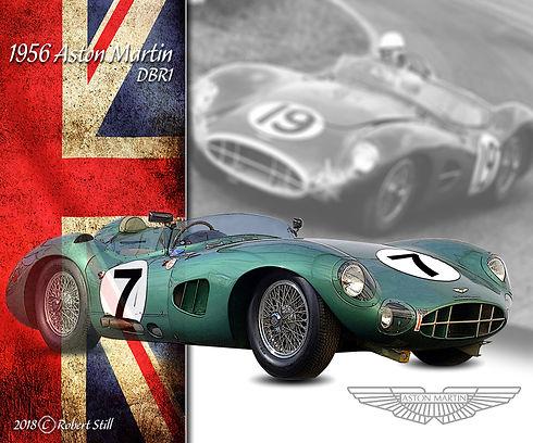 1956 Aston Martin DBR1.jpg
