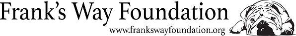 Frank's Way Logo (1).jpg