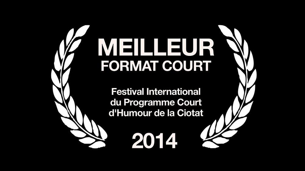 Prix Format Court.jpg