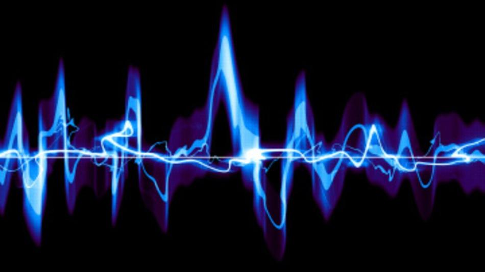 voice 2.jpg