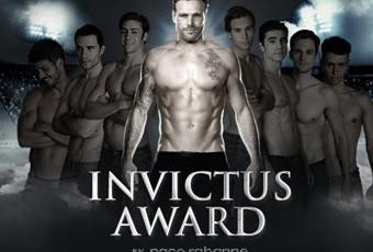 invictus award.jpeg